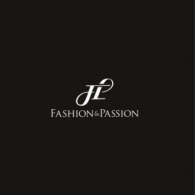 Fashion&Passion