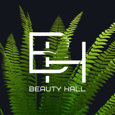 BEAUTY HALL