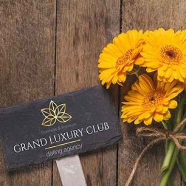 Grand Luxury Club