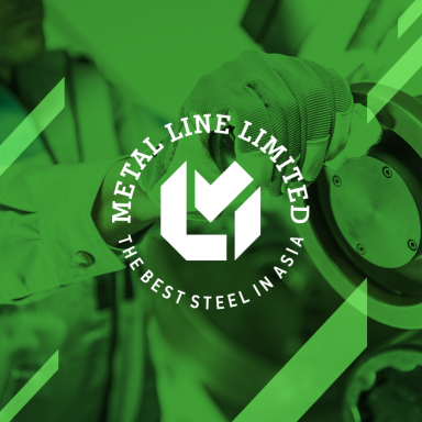 Metal Line Limited