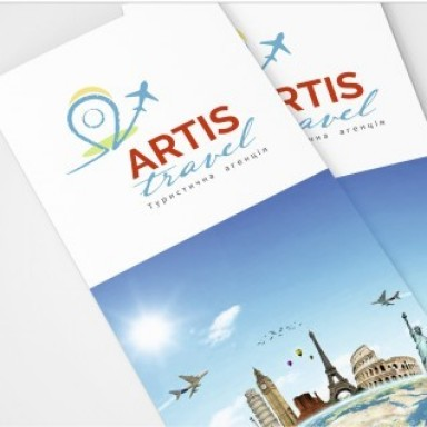 ARTIS travel