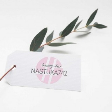 Beauty-bar Nastuxa742